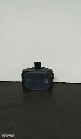 Sensor De Chuva Volkswagen Golf Vi (5K1)