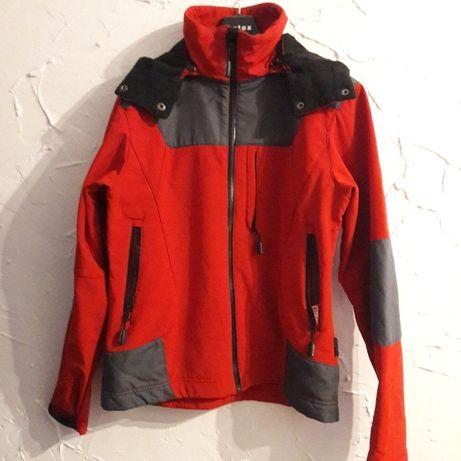 Kurtka bluza Marin Alpin damska rozmiar M