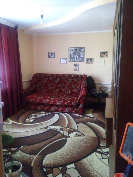 Продам квартиру 2-х комнатную,