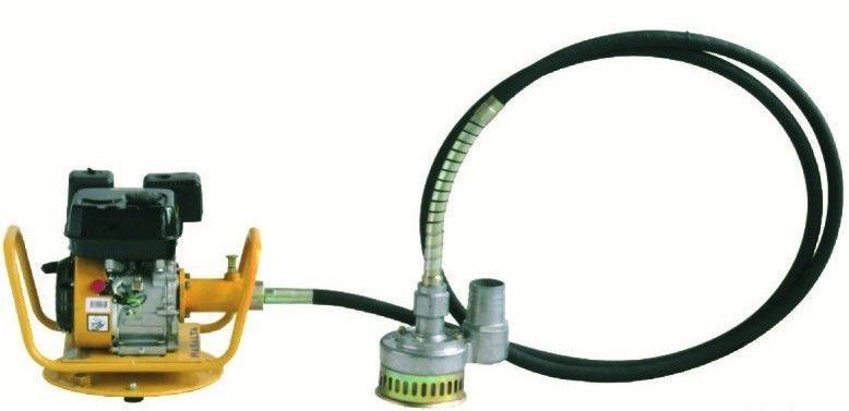 Bomba Submersível para Vibrador PSP50 - Encaixe DYNAPAC Serzedo E Perosinho - imagem 1