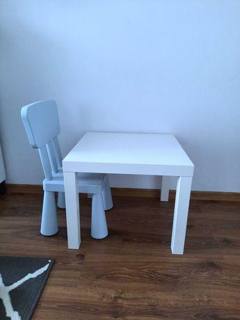 Stolik+krzesełko dziecięce