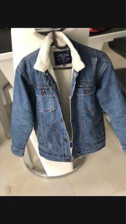 Куртка, джинсовка, Reserved, h&m, zara
