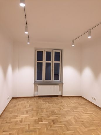 Lokal do wynajęcia Centrum 110 m2