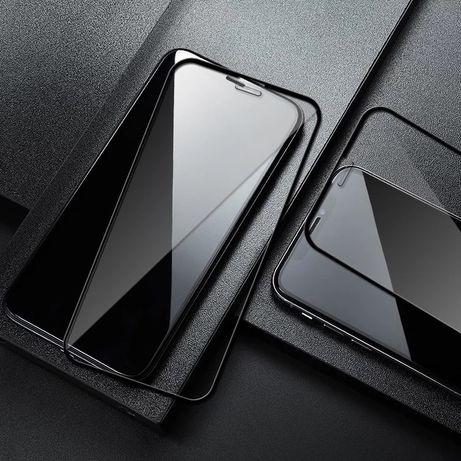 Pelicula Vidro protetor temperado proteção ecrã iPhone 12 pro max 6.7