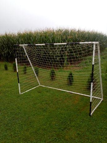 sport bramki piłkarskie