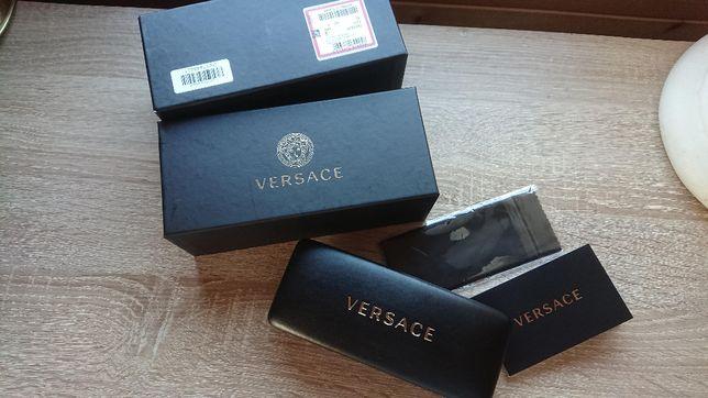 Okulary 3236 Versace 5217