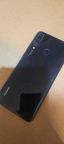Huawei p30 lite zamiana