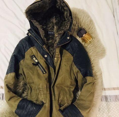 Пуховик,пухан,куртка,парка,зимняя одежда,курточка,женский пуховик