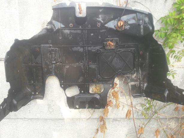 Защита двигателя 56410AG06C на Subaru Tribeca 2005 - 2014