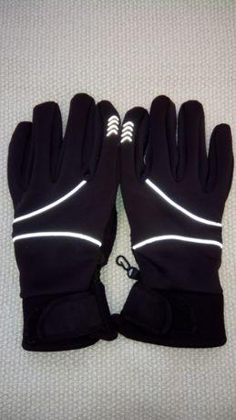 велоперчатки Crane Cycling Gloves