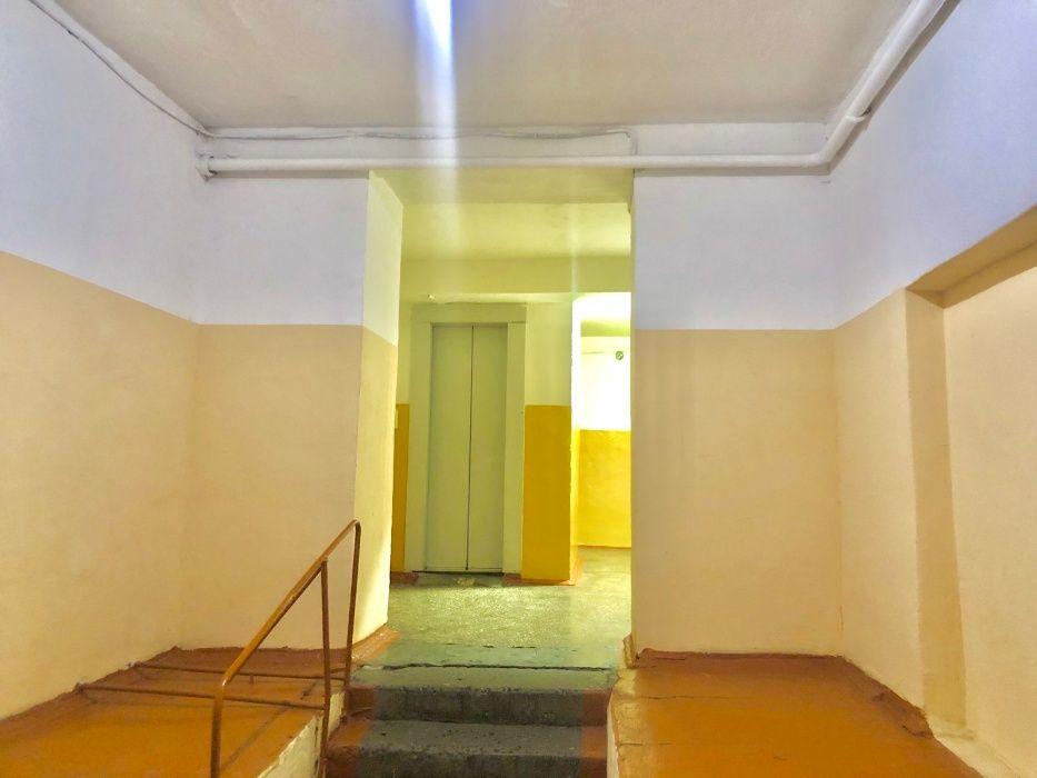 1 квартира от хозяев, эконом вариант, документы командировочным-1