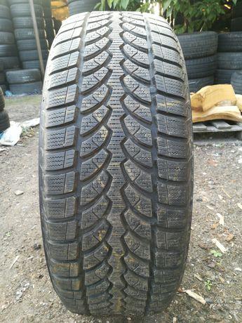 225/60/17 99H Bridgestone Blizzak LM-80, 7mm
