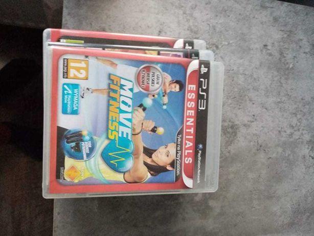 Sprzedam Play station 3 400 Gb Super Slim