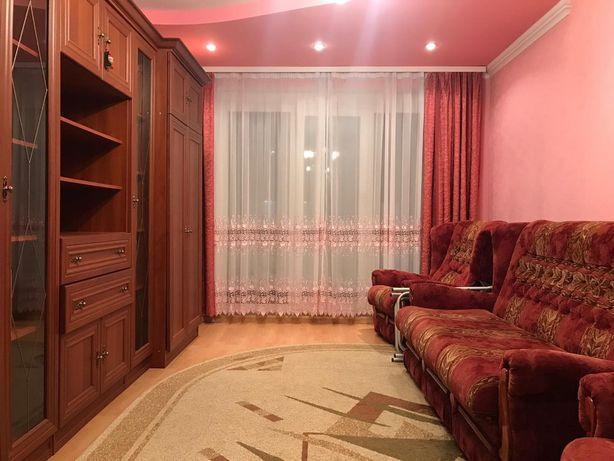 Продаж 3-кімн. квартира 60 кв. м. с. Дуліби вул. Заводська