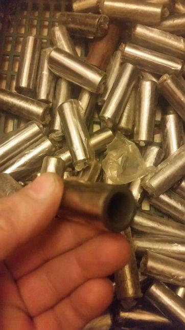sworzeń tłokowy 20mm/60mm