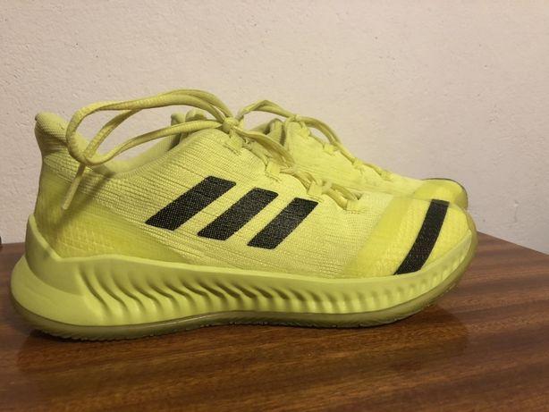 Adidas harden siatkowka koszykowka pilka reczna