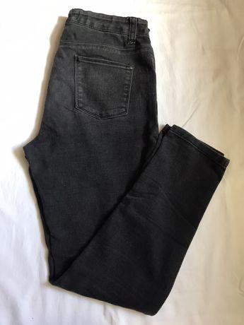 Лосины, легинсы, джинсы