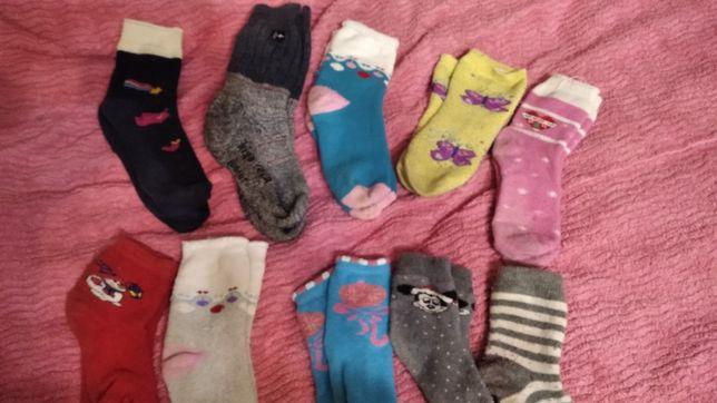Носки шкарпетки дешево