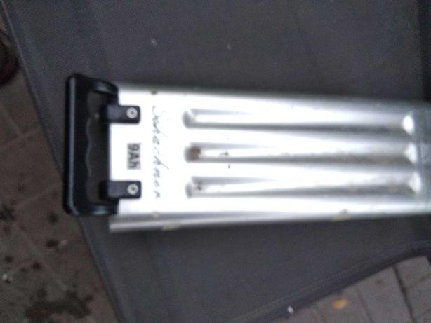 Akumulator do rowera elektrycznego
