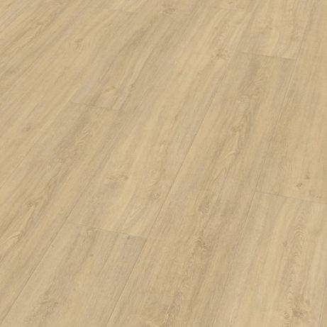 Panel podłogowy winylowy Wineo400 Multi Layer Wood XL