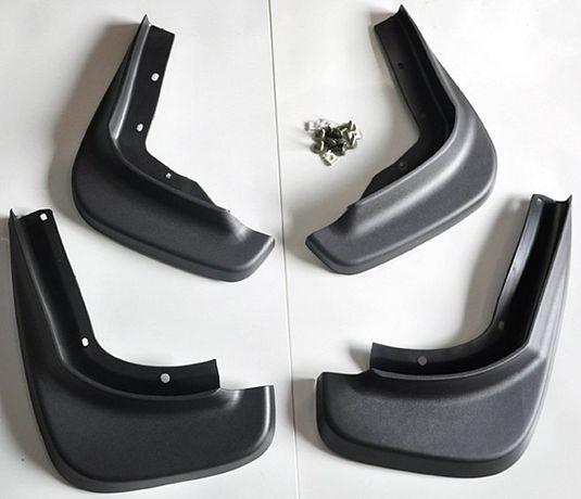 ОРИГИНАЛЬНЫЕ Брызговики на Вольво Volvo XC60 ХС60 XC90 ХС90 ХЦ60 ХЦ90