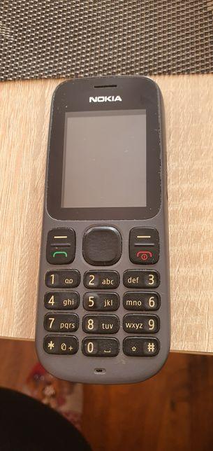 Nokia BL 5CB Dwie karty Sim