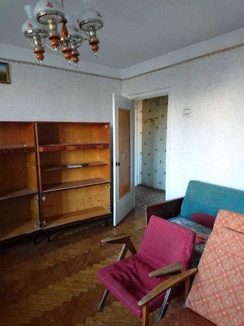 Продам 3 кімнатна квартира Центр