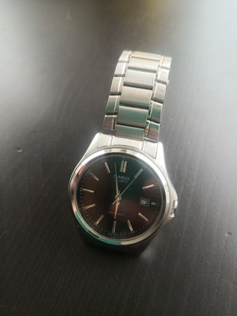 Zegarek Casio mtp-1183