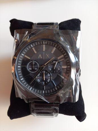 Zegarek męski Armani Exchange