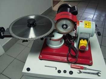 Заточка цепей электро-бензо пил, пильных дисков. Ножей, топоров, инстр