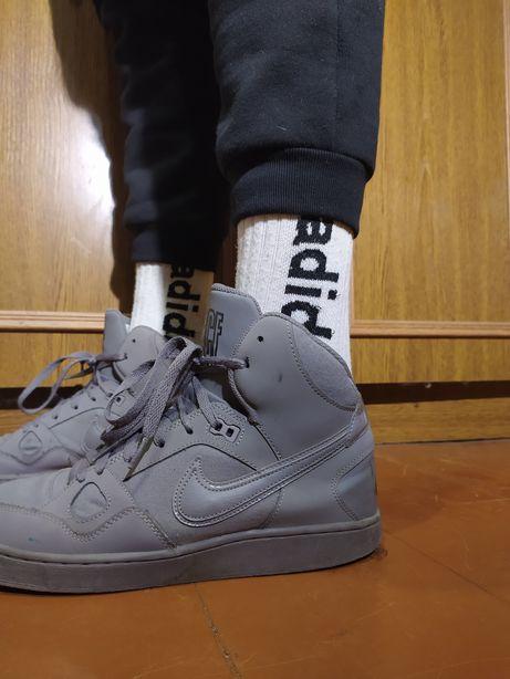 Кроссовки Nike Son Of Force Оригинал