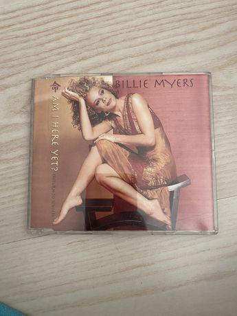 CD Single Billie Myers