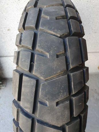 Opona motocyklowa Pirelli scorpion MT 90 A/T 150/70 R18 70V Dot 2012