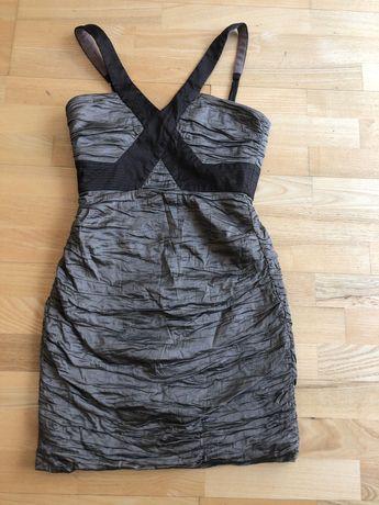 Sukienka imprezowa 38 BCBG Maxazria