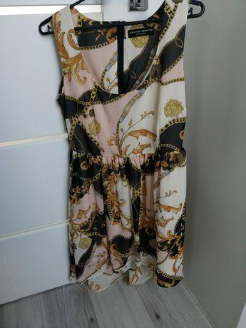 Sukienka tylko 10 zł!
