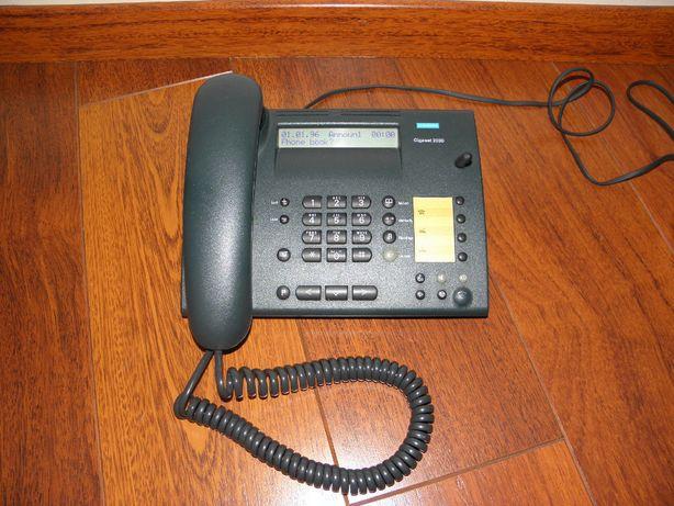 Telefon stacjonarny SIEMENS GIGASET 2030