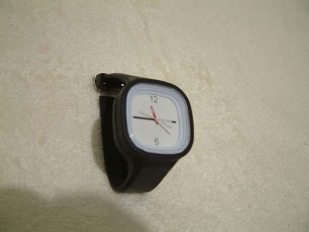 Годинник (часы) SS.com