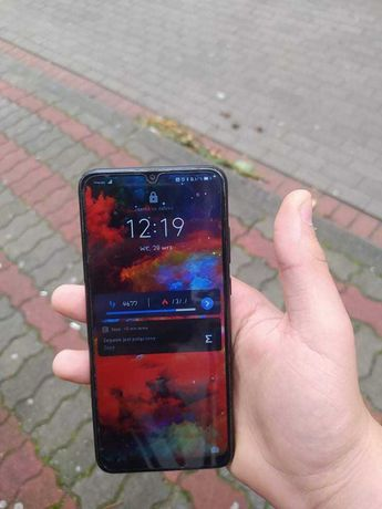 Super cena Huawei Y6p Najniższa cena na rynku