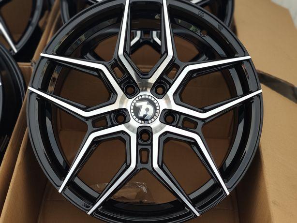 Диски 5*114_3 18 Toyota Lexus Honda Acura Mazda Nissan Kia Hyundai
