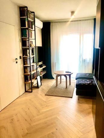 Przytulne Mieszkanie - umeblowane - klimatyzowane- dogodna lokalizacja