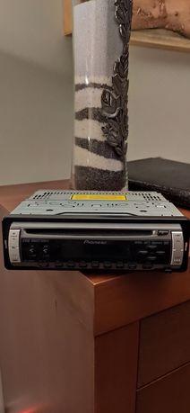 Auto rádio 1din Pioneer