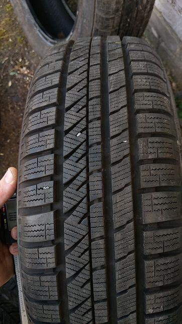 Шина зимняя 1шт Bridgestone Blizzak LM-30 185/60 R15 7mm резина колесо