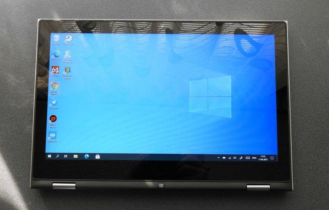 Ноутбук трансформер 2 в 1 Dell Inspiron 13 7347 (7000-серия)