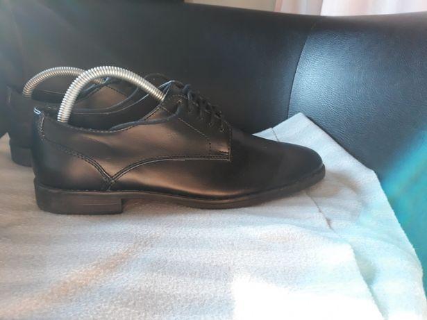 Buty  chłopięce męskie H&M młodzieżowe r.40