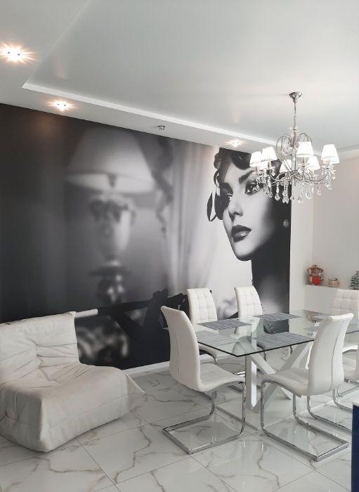 Продам!Уютную 3-х комнатную квартиру с современным ремонтом. Харьков - изображение 1