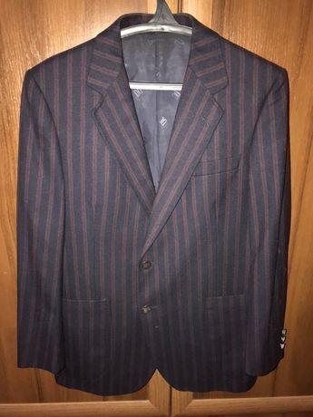 Продам стильный мужской пиджак Daks London