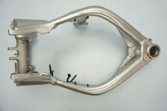 Рама Yamaha  r 6