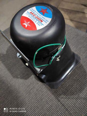 Динамик колокол для СГУ 100 Вт ( прямоугольный раструб)
