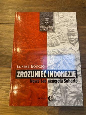 Zrozumieć Indonezję Nowy Ład Generała Suharto