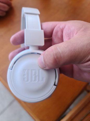 Auscultadores/Fones JBL